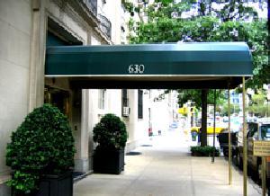 630 Park Avenue, Upper East Side