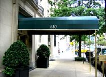 630 Park Avenue, Upper East Side