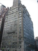 Photo of 784 Park Avenue Rea