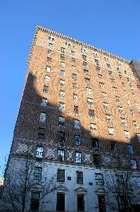 Photo of 800 Park Ave. Corp.