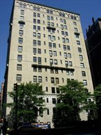Photo of 862 Park Ave. Corp.
