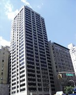 Photo of 900 Park Tower