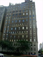 Photo of 1001 Tenants Corp