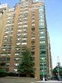 1036 Park Avenue, Apt. 11D, Upper East Side