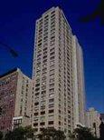 1065 Park Avenue, Carnegie Hill