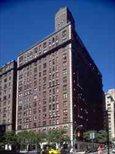 1070 Park Avenue, Carnegie Hill