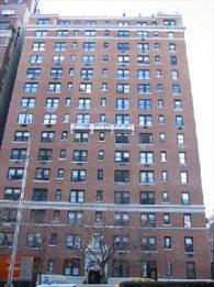 Corcoran 1130 park avenue 1128 park avenue co new york for Park avenue new york apartments for sale
