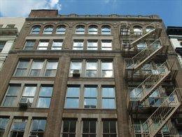Photo of 141 Prince Street