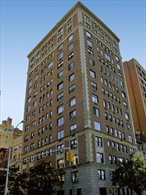 Photo of 37 Apartments Corp.