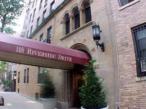 118 Riverside Drive, 15A, Other Listing Photo