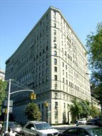 Photo of 173-175 Tenants Corp