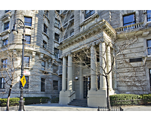 214 Riverside Drive, 312, Other Listing Photo