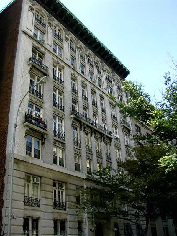 306 West 100th Street, 3, Other Listing Photo