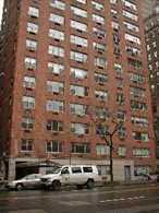 Photo of 16 Sp Apartment Corp