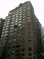Photo of 20 Sutton Place So