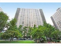 150 West End Avenue, Apt. 16G, Upper West Side