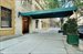 235 West End Avenue, 16G, Bedroom
