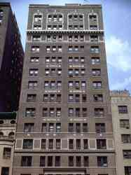 255 West End Avenue, 7A, Other Listing Photo