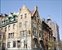 357 West End Avenue, 5, Other Building Photo