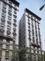 Photo of 645 West End Corp.