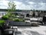 771 West End Avenue, 3E, Roof Garden West View