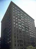 Photo of 800 West End Ave