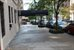 800 West End Avenue, 8C, Street View