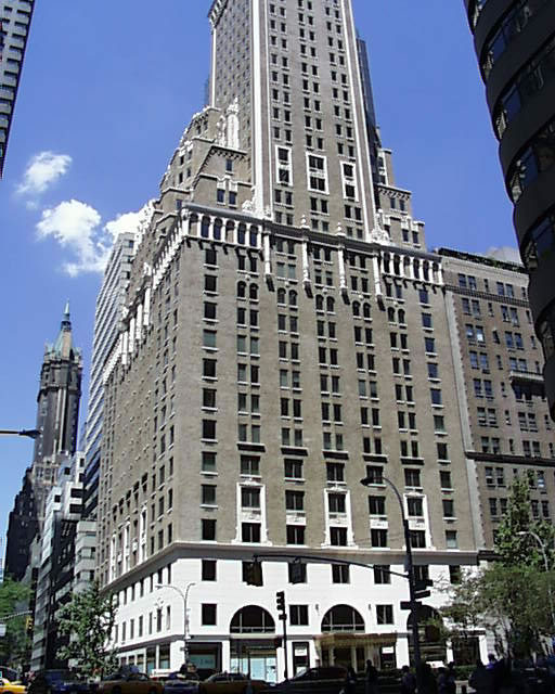 502 Park Avenue, Other Listing Photo