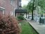 Garden Like Entry