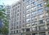 312 East 23rd Street, 3D, Other Building Photo