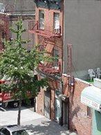 Photo of 457 Bergen Street