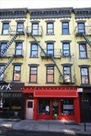 Photo of 472 Bergen Street