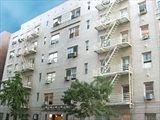 210 West 19th Street, Apt. 3B, Chelsea/Hudson Yards