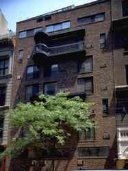 49 East 12th Street, 4G, Other Listing Photo