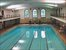 465 West 23rd Street, 12C, Pool Is Included In Your Rent