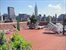 465 West 23rd Street, 12C, Roof Deck with Fantastic Views