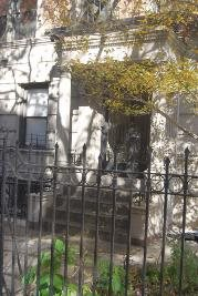 231 Park Place, 41, Other Listing Photo
