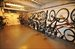 100 Atlantic Avenue, 3N, Bike Storage