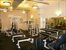 535 Dean Street, 317, Fully equipped Fitness Center in the building