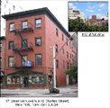 2 Charles Street, Apt. 3, Greenwich Village