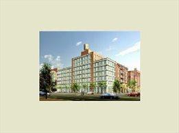 Photo of 160 Wooster Condominium