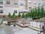 1787 Madison Avenue, 512, Outdoor Space