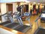 215 East 96th Street, 32E, 24-Hour Health Club