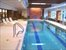 215 East 96th Street, 32E, 50 Foot Lap Pool