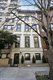 312 East 52nd Street