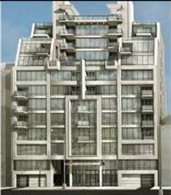 Photo of Chelsea Club Condominium