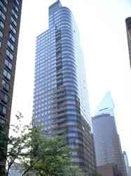 The Mondrian Condo - 250 East 54th Street