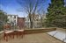 21 1st Street, Outdoor Space