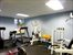 1825 Madison Avenue, 3J, Gym