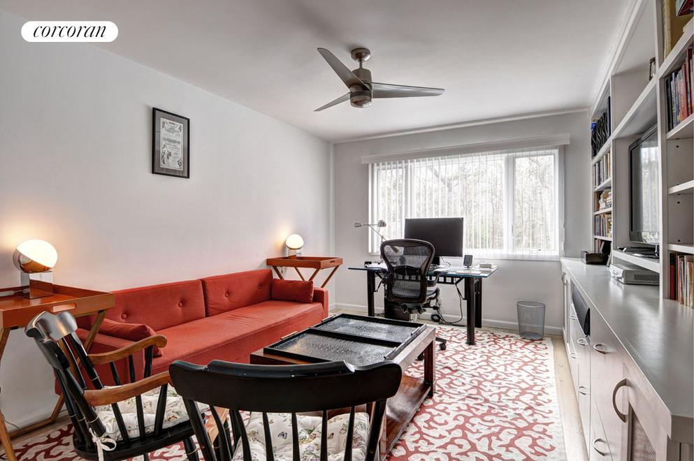 7 Quarty Circle, Other Listing Photo